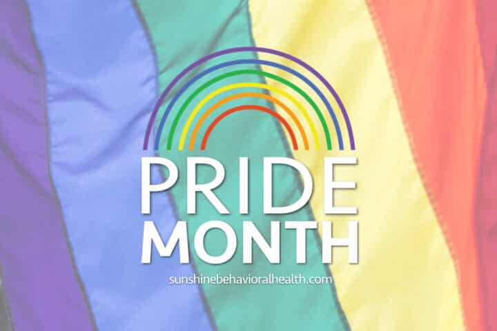 Pride-Month-graphic-2